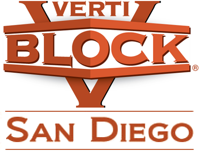 Verti-Block SD