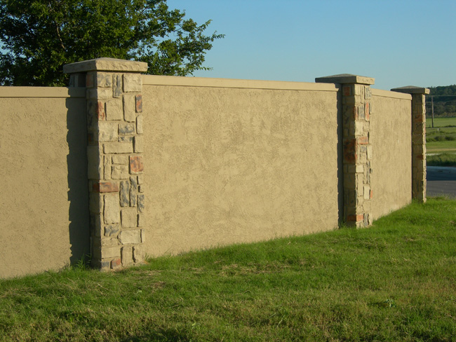 Precast Concrete Products for Wall Construction | Verti-Block San Diego