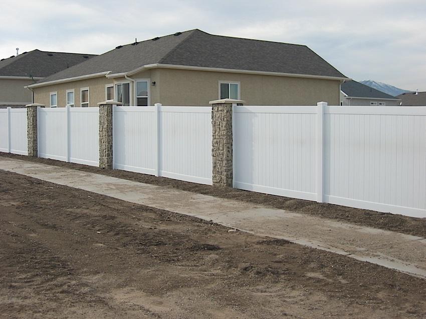 Prefab columns 28 images looking for a prefab concrete for Prefab columns